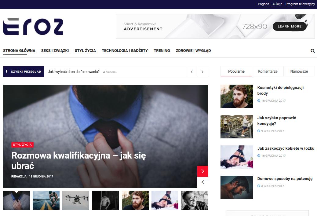 Eroz.pl